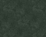 3014_kings-marble-green