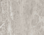 3458f-travertine_silver_tr