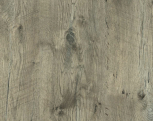 4264d-grey_lancelot_oak-1