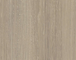 4370d-grey_mountain_oak_tr-1