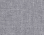 7505d-platinum_grey_twist_mp